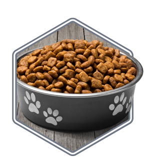 Escape to the country - Pet Food and Supplies